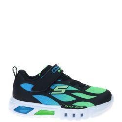 Skechers Flex Glow Dezlom sneaker