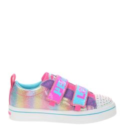 Skechers Twi-Lites 2.0 Sparkle Vibes sneaker