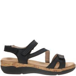 Remonte Dorndorf sandaal