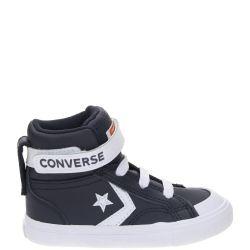 Converse Pro Blaze Strap Varsity Hi sneaker
