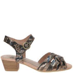 Soft Line sandalette