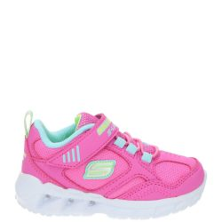 Skechers Magna-Lights Expert Level sneaker