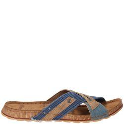 Inblu slipper