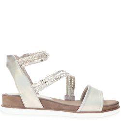 Tamaris sandaal
