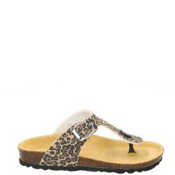 Gems slipper