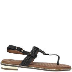 MOOY sandaal