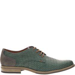 Sprox geklede schoen