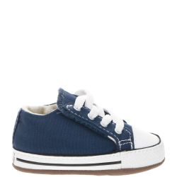 Converse Chuck Taylor All Star Cribster Mid sneaker