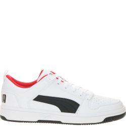 Puma Rebound sneaker