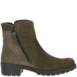 4X Comfort boot