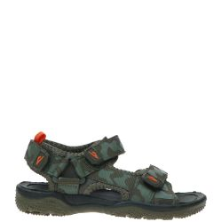 Galop sandaal