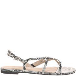 Tamaris Irene sandaal