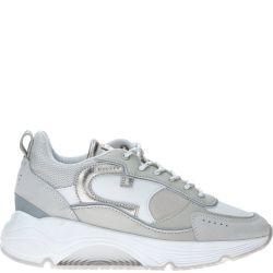 Cruyff Catalina Mid Top sneaker