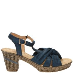 Soft Comfort sandalette