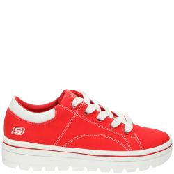 Skechers Heritage sneaker
