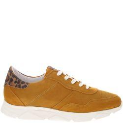 Bridge Footwear sneaker