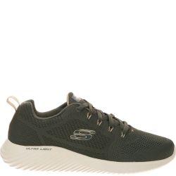 Skechers Bounder Rinstet sneaker