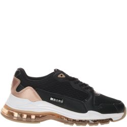 Bjorn Borg X500 MSH W sneaker