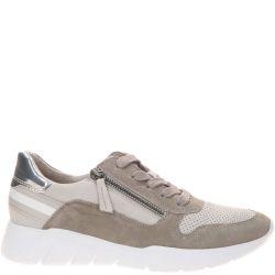 Jana Softline sneaker