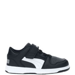 Puma Rebound Layup sneaker
