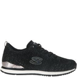 Skechers Sunlite Magic Dust sneaker