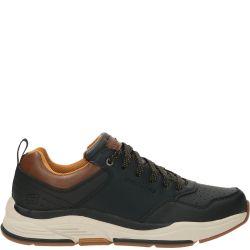 Skechers Classic Fit sneaker
