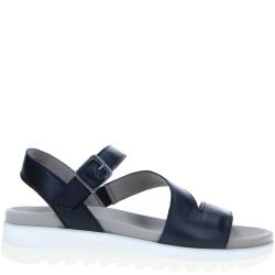 Jana Softline sandaal