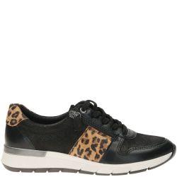 4 X Comfort sneaker