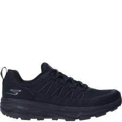 Skechers Go Run Trail Altitude River Rocks sneaker
