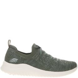 Skechers Ultra Flex 2.0 instapper
