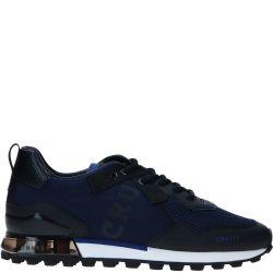 Cruyff Superbia sneaker