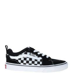 Vans Filmore Checkerboard sneaker