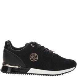 Mexx Gitte sneaker