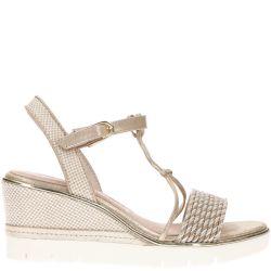 Tamaris Jette sandalette