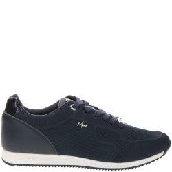 Mexx Glare sneaker