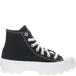 Converse Chuck Taylor All Star Lugged Hi