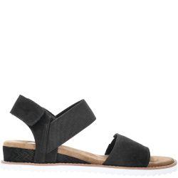 Skechers Desert Kiss sandaal