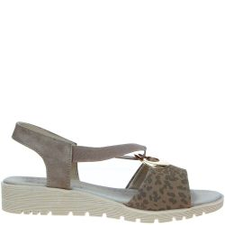 Soft Comfort sandaal