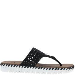 Skechers Sepulveda Larkspur slipper