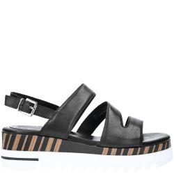 Marco Tozzi sandaal