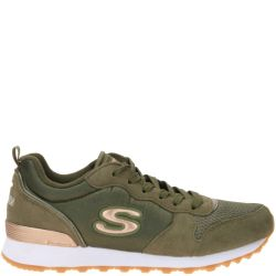 Skechers OG 85 Goldn Gurl sneaker