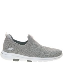 Skechers Go Walk 5 Trendy instapper