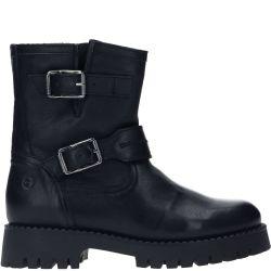 Tamaris  boot