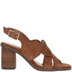Tamaris sandalette