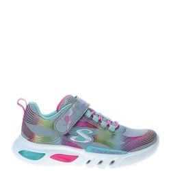 Skechers Glow Brites sneaker