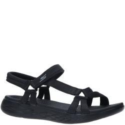 Skechers On-The-Go 600 Brilliancy sandaal
