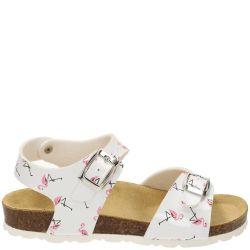 Gems sandaal