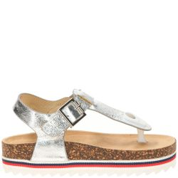 Sprox sandaal