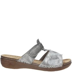 Comfort plus slipper