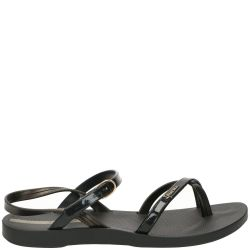 Ipanema Fashion Sandal VII sandaal